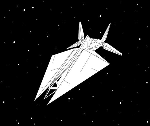 ssss_stoorian_boarding_craft