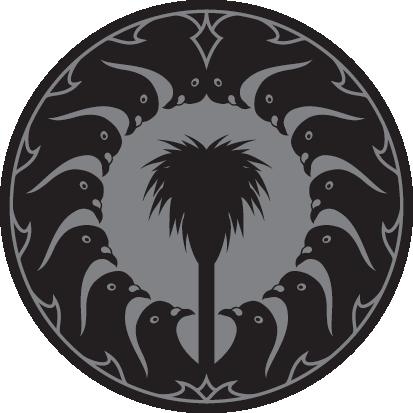 seal_ootc_v2