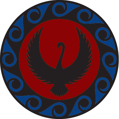 seal_valruin