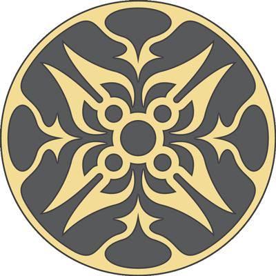 seal_hybrid